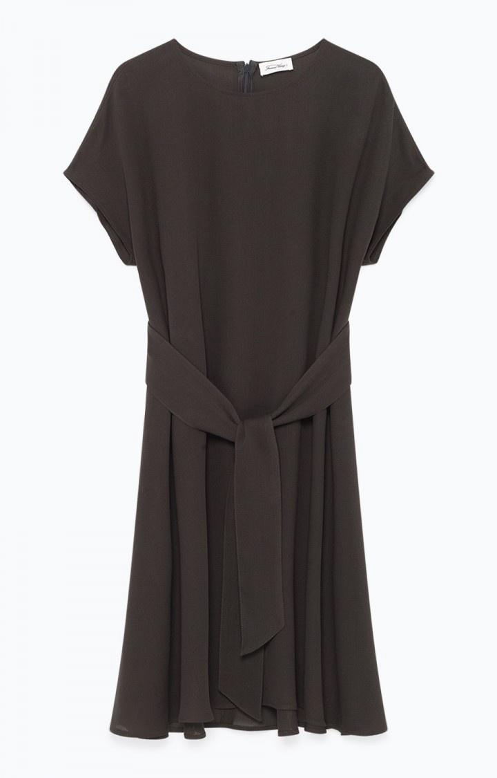 Azulay Dress