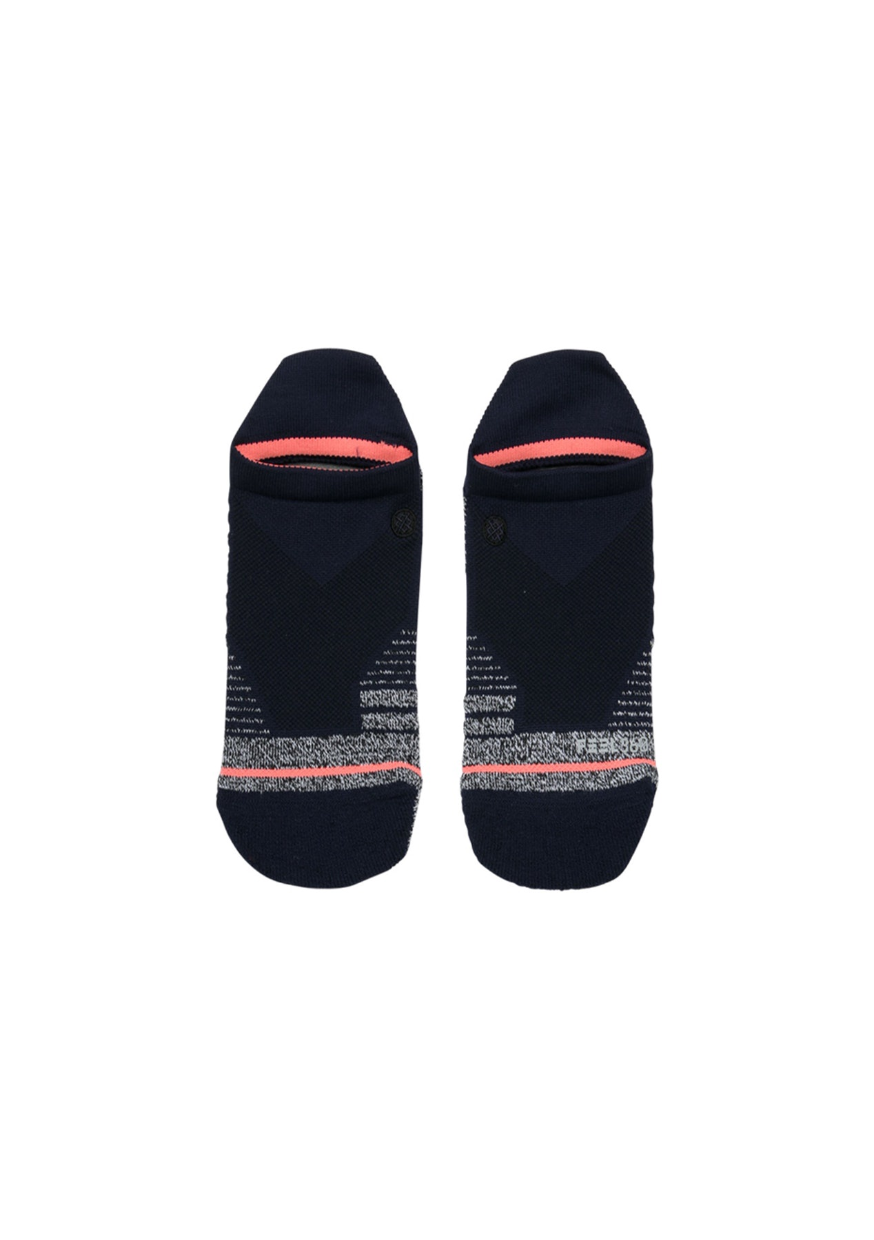 STANCE - ISOTONIC TAB IN BLACK