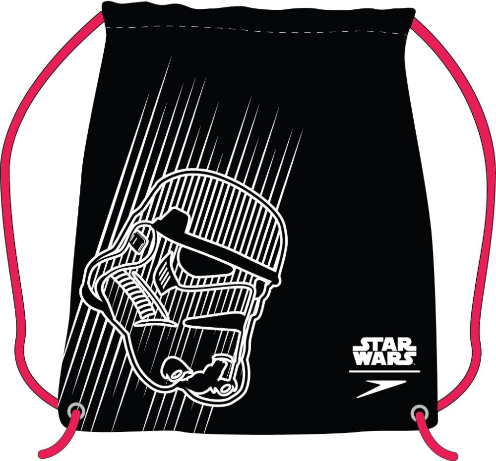 Star Wars Wet Kit Bag