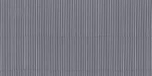 Wills #SSMP216 HO/OO Corrugated Iron 4pce