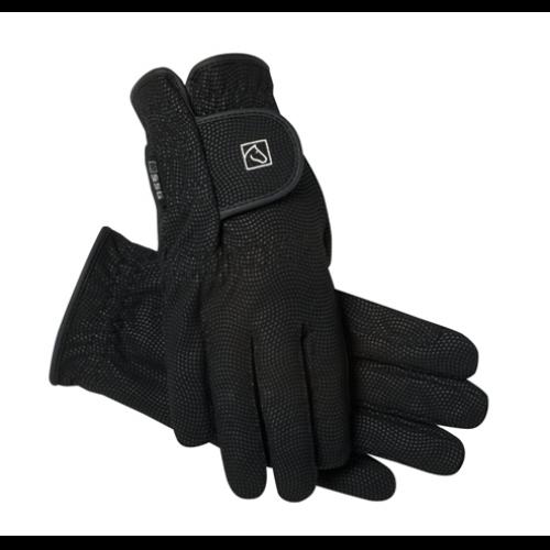 SSG Digital Winter Lined Riding Gloves