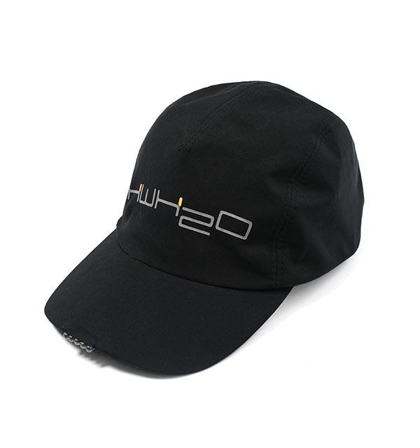 Horseware Waterproof H20 LED Cap