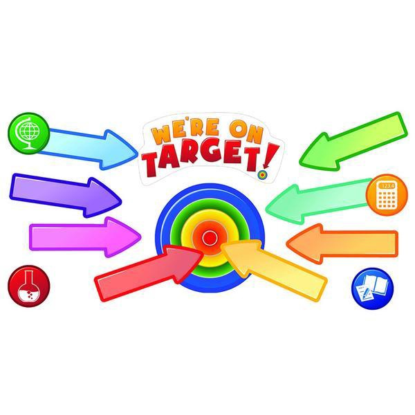 EP 62380 LEARNING TARGETS BBS