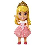 DISNEY PRINCESS MINI TODDLER AURORA