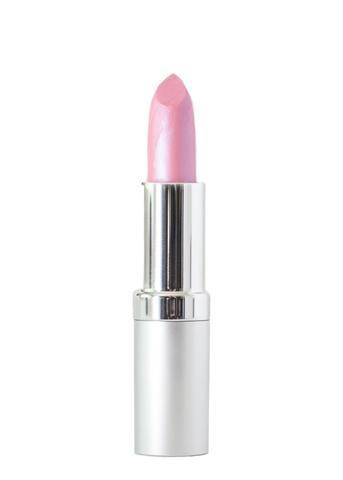 Stand - Out Pink Lipstick