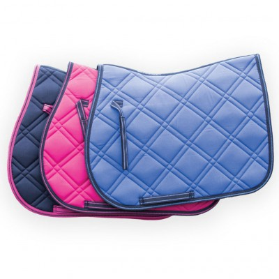 Loveson All Purpose Saddle Pads
