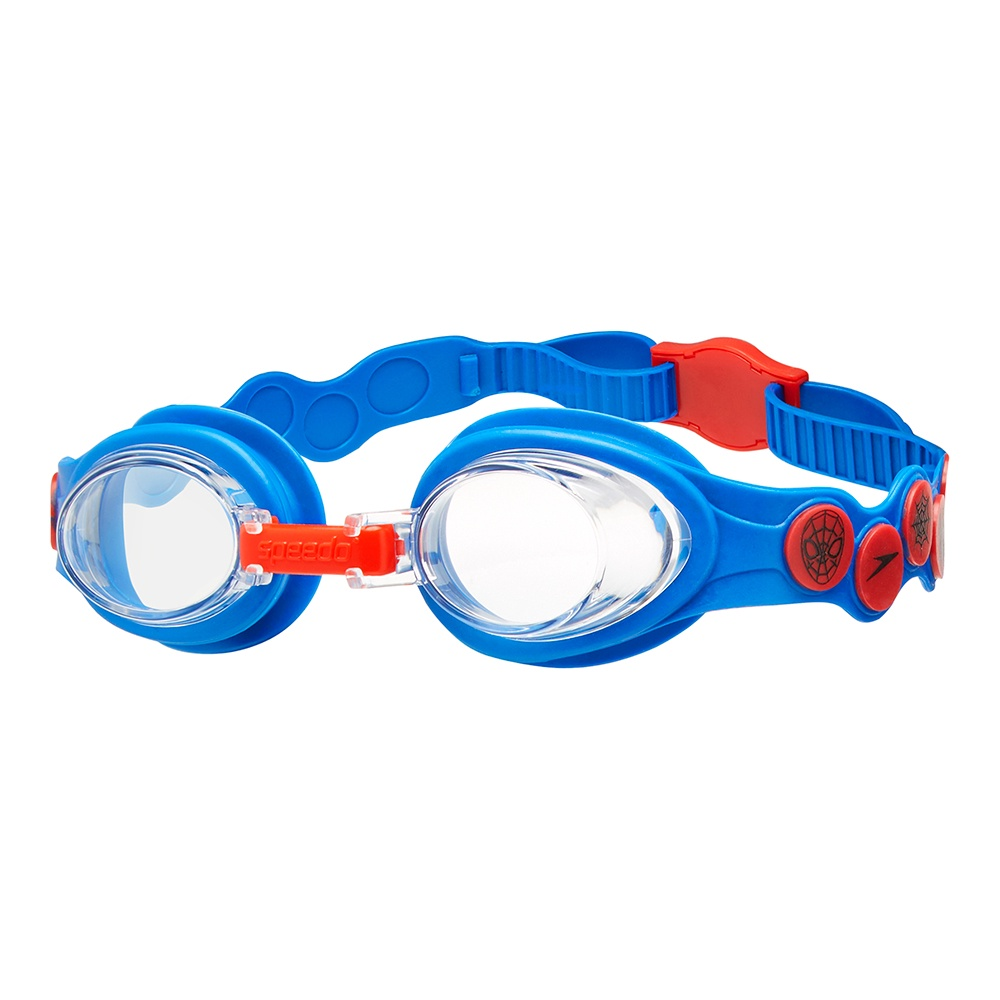 Marvel Spiderman Infant Spot Goggles