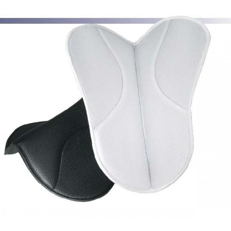Ovation Comfort Gel Contoured Pad