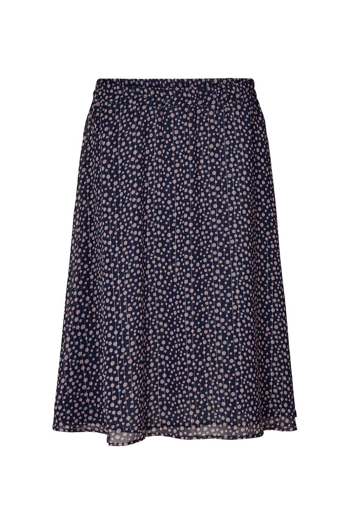 Cuba Skirt