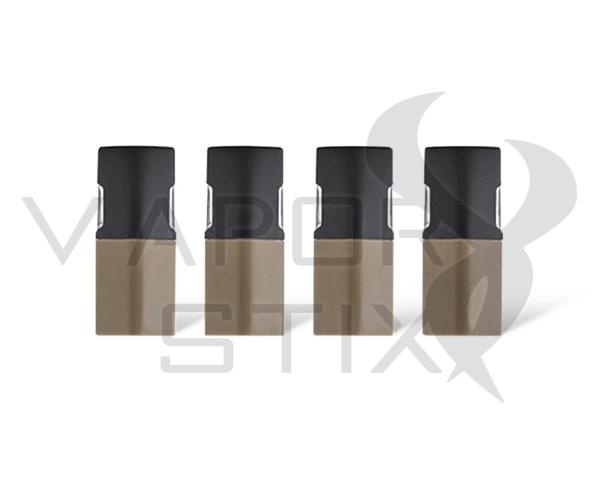 Phix Tobacco Pods