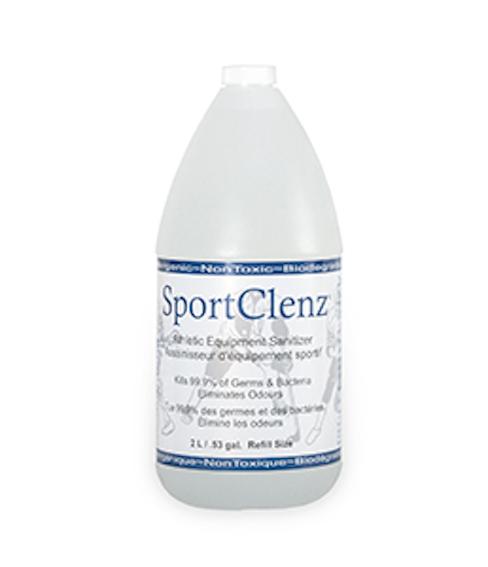 SportClenz 2L Refill