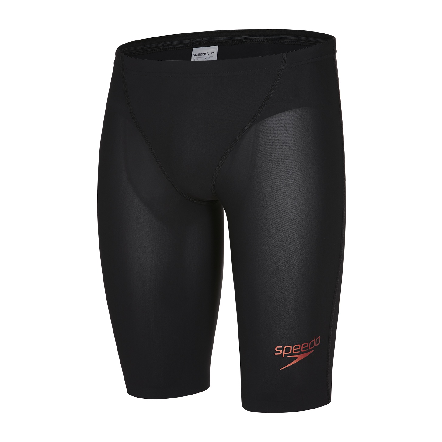 Fastskin LZR Racer Element Jammer Black/Copper