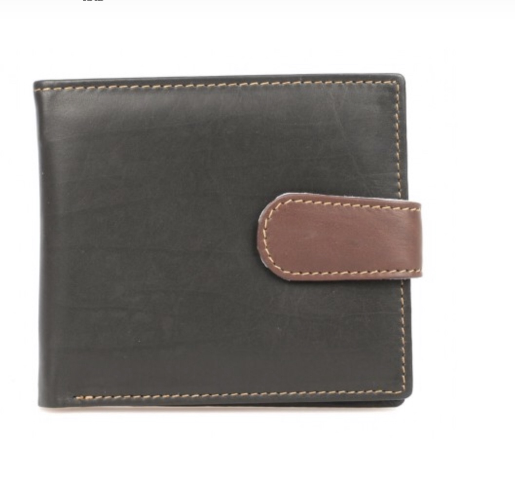 Paul Mens Wallet