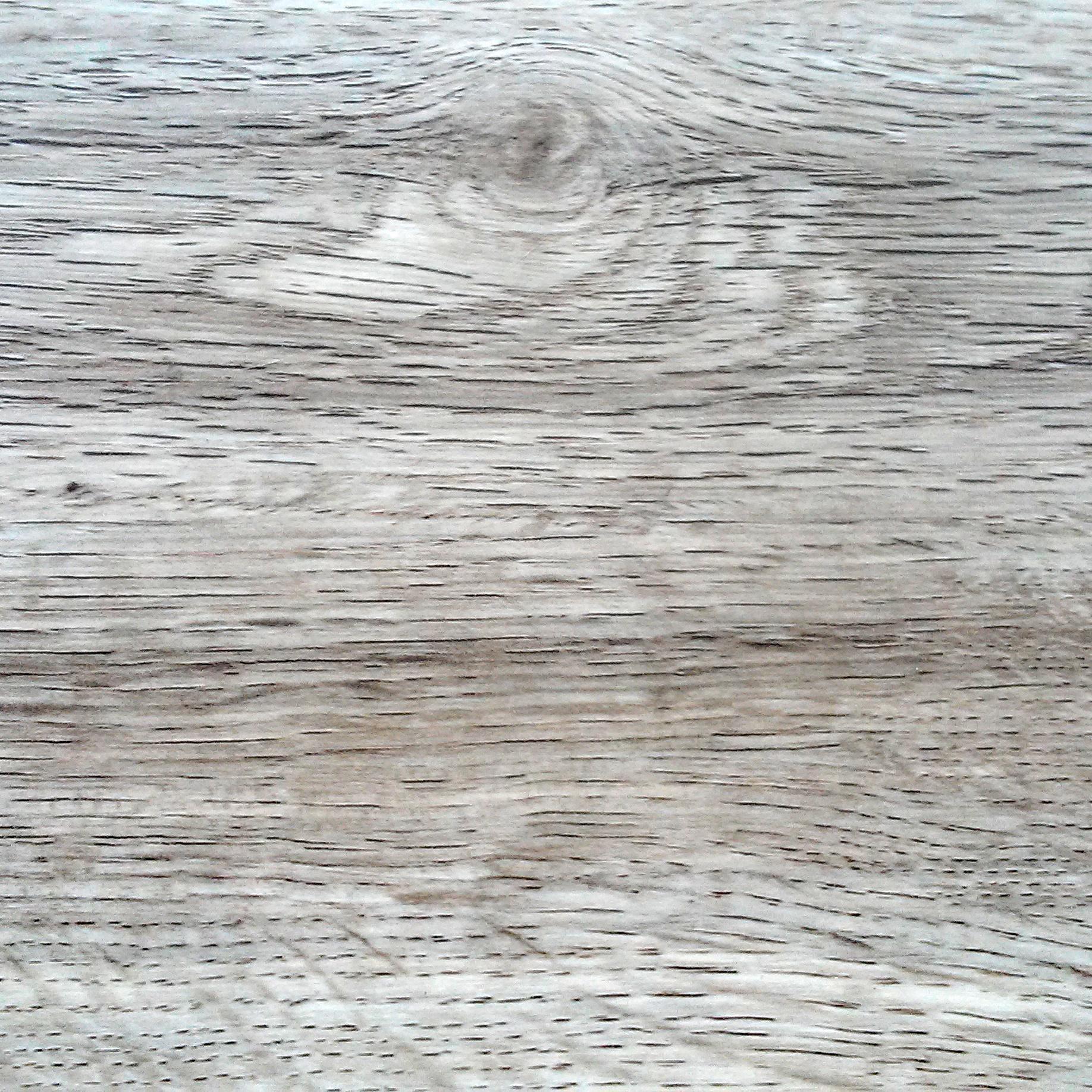 Clickstall Vinyl Plank Flooring