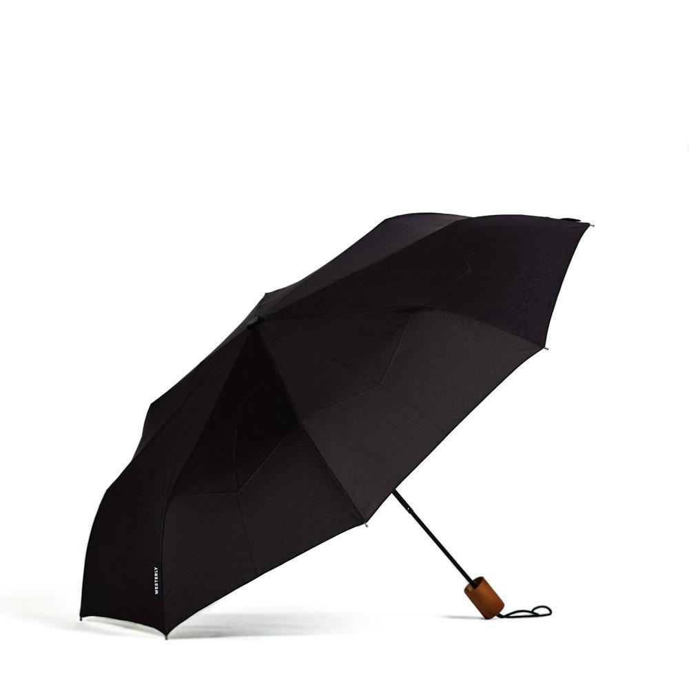 WESTERLY - DRIFTER UMBRELLA IN MIDNIGHT