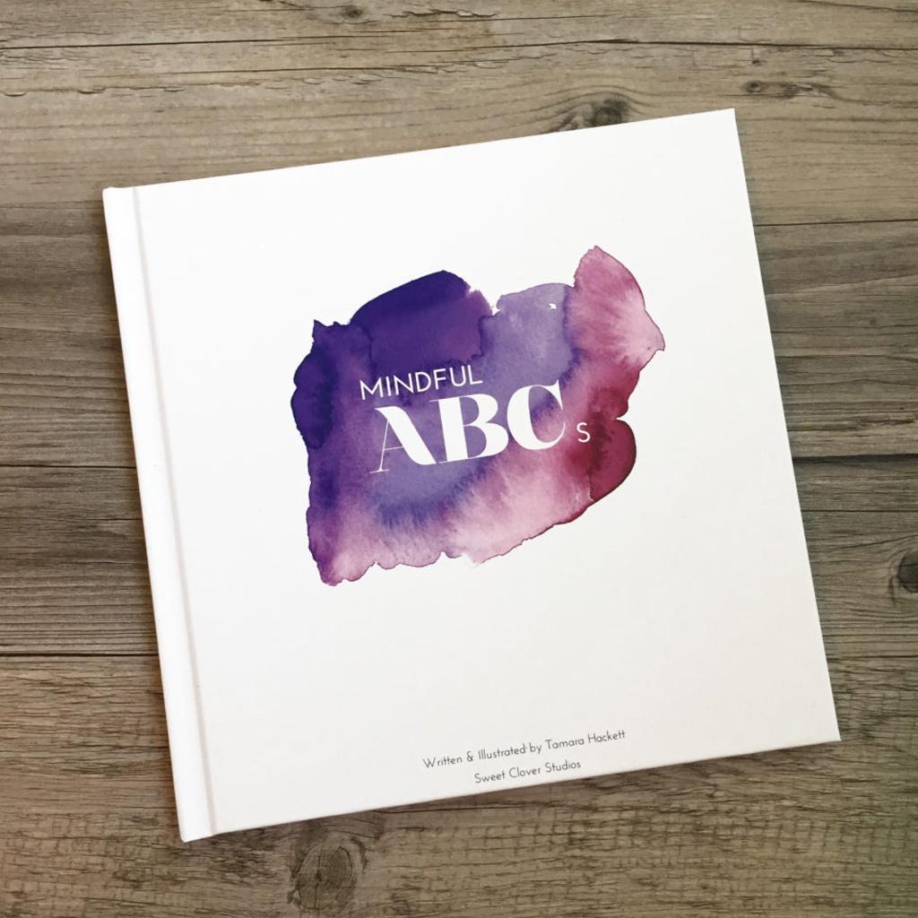 Mindful ABC