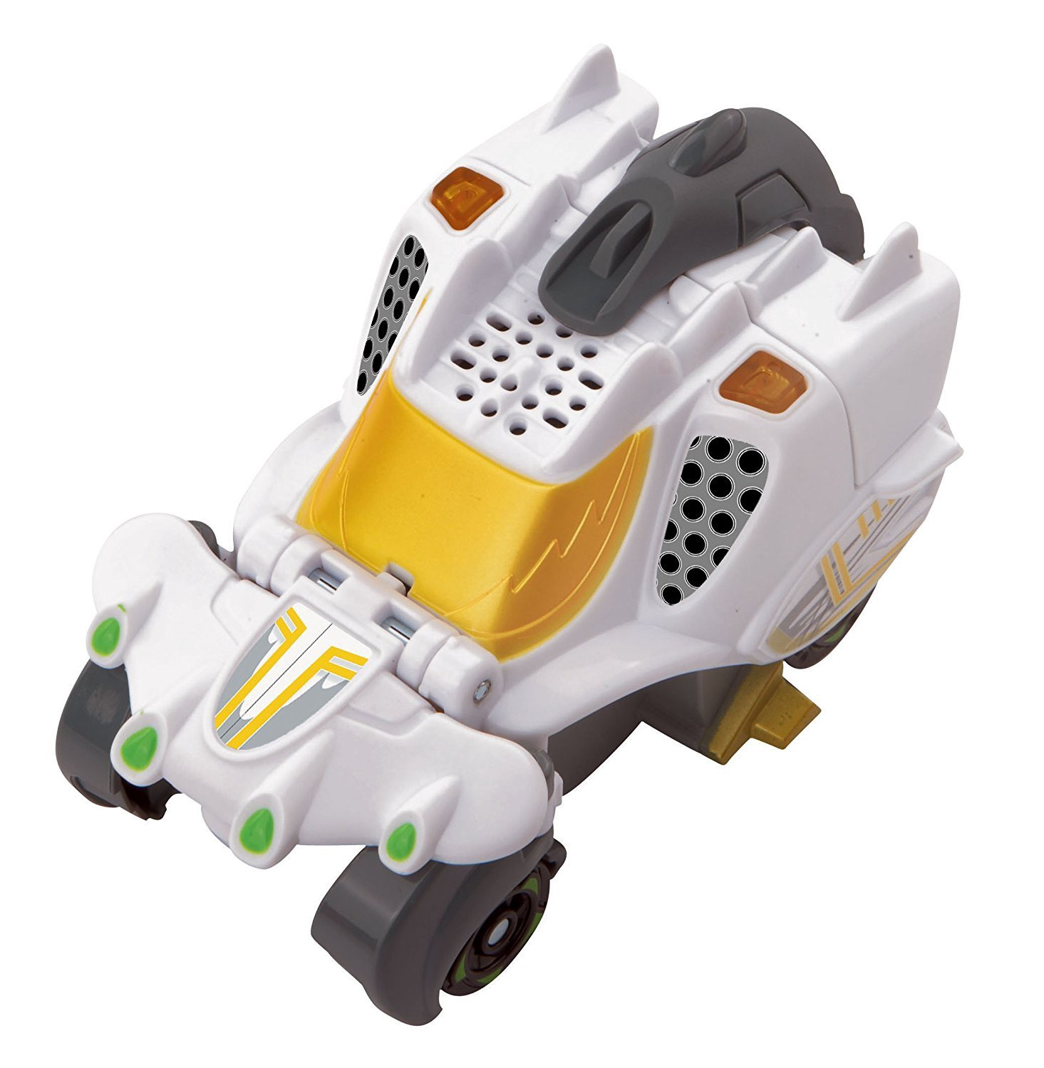 VTECH SWITCH & GO DINOS DART THE TRICERATOPS