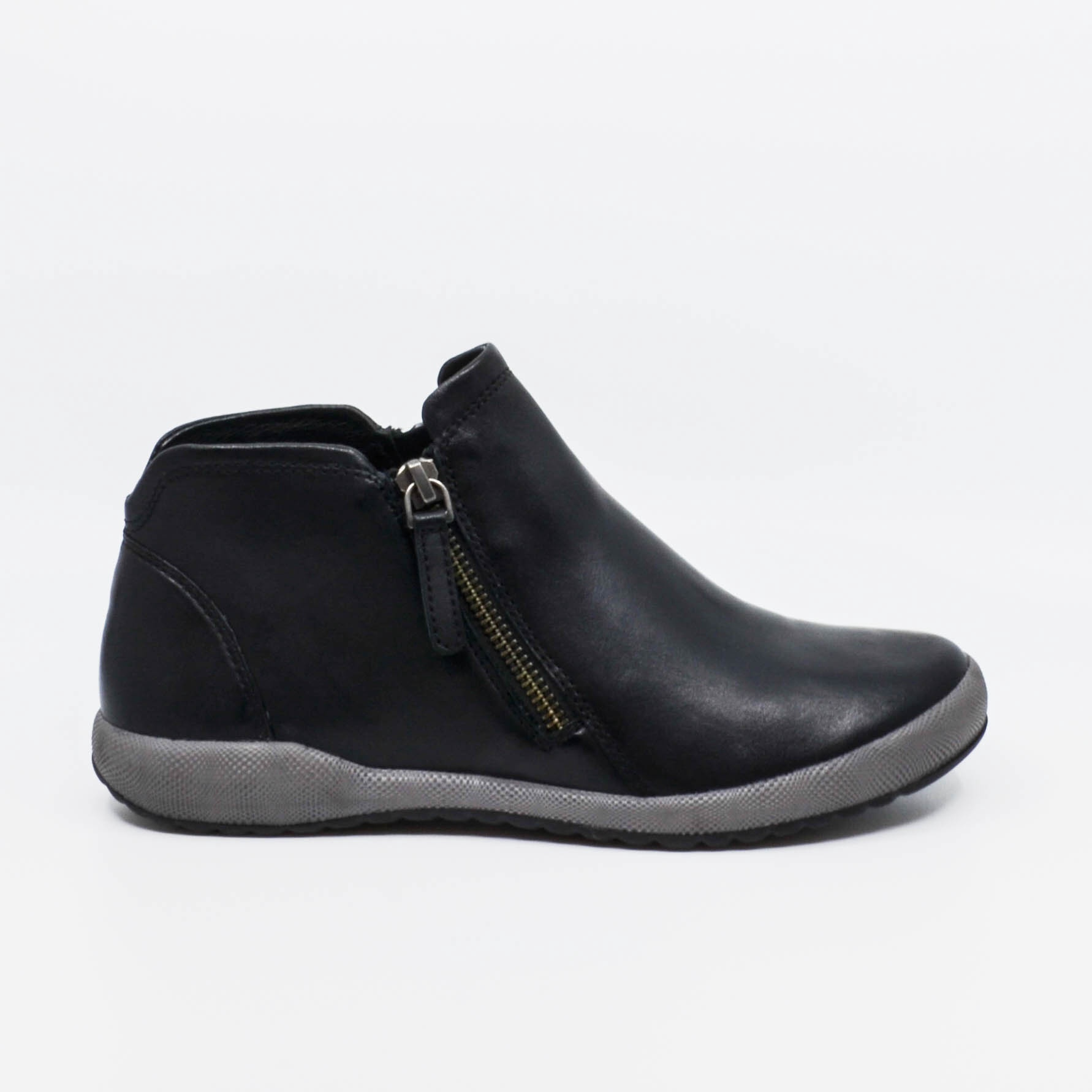 Romika Cordoba Boot
