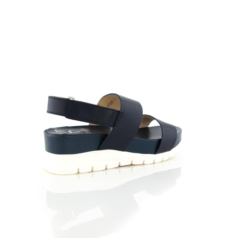 Womens Gadea Shoes