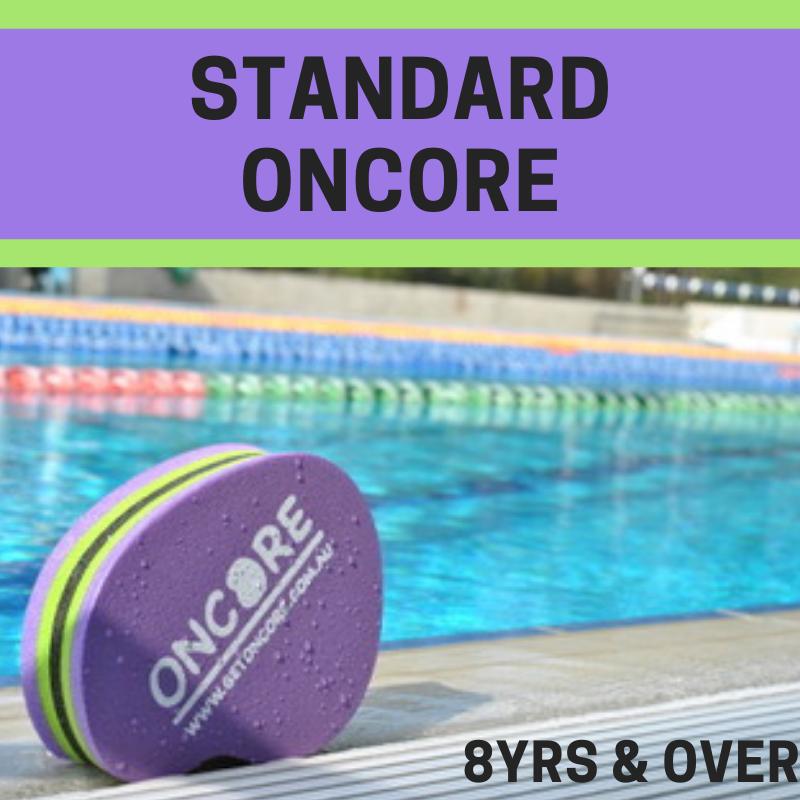 ONCORE - Standard