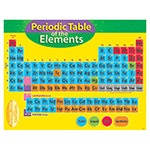 T 38193 PERIODIC TABLE/ELEMENTS CHART