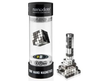 NANODOTS ORIGINAL CUBES 125