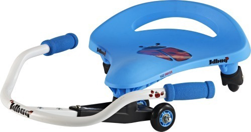JD BUG KIDS SWAYER BLUE