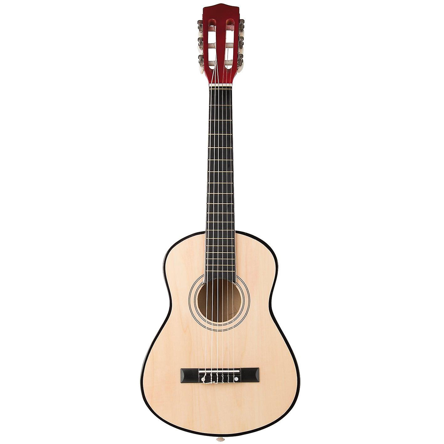ACOUSTIC GUITAR 30 INCHES