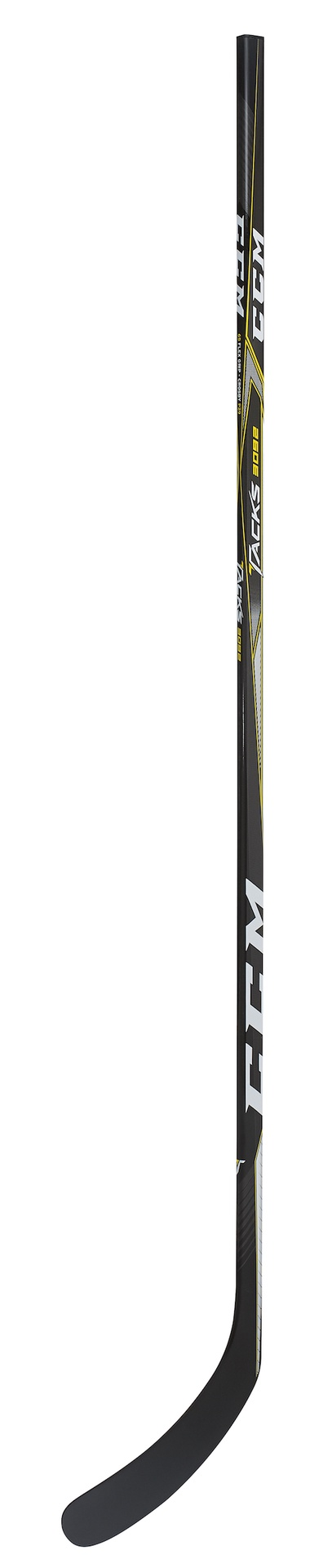 CCM Tacks 3092 Stick-Junior