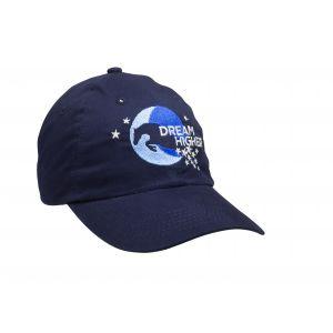 Kelly and Company Caps