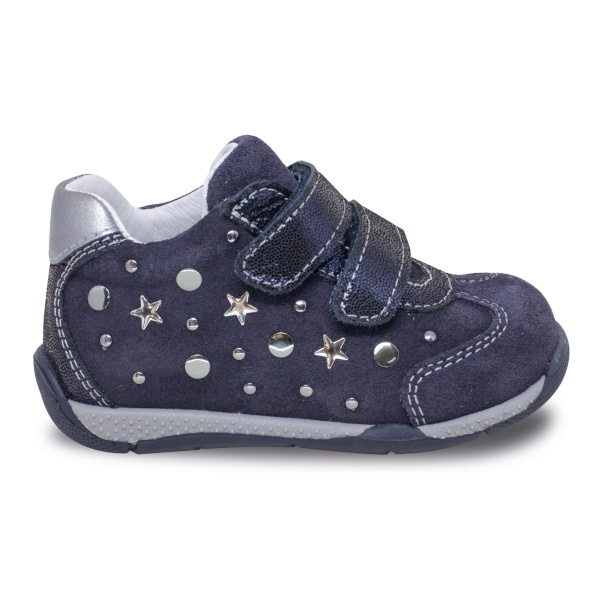 435b0c2c8b02 IVY BLOSSOM INF - Sparks Shoes - Womens and Kids Shoes