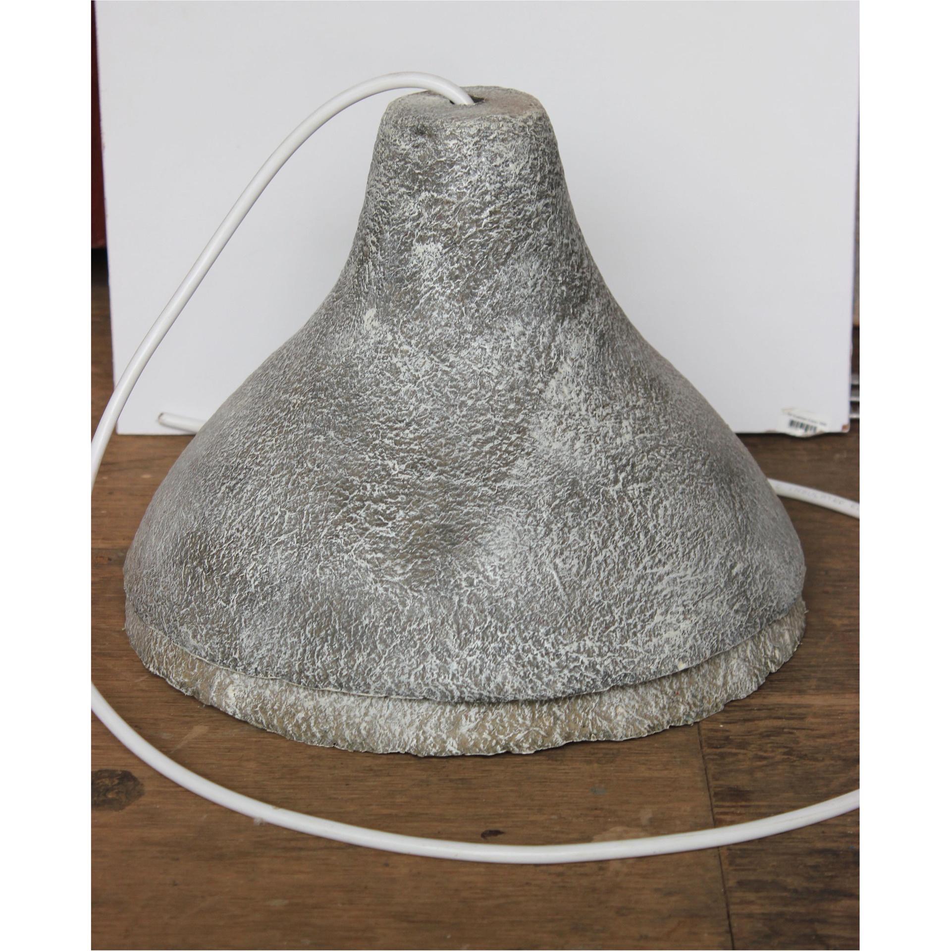 Medium Lampshade
