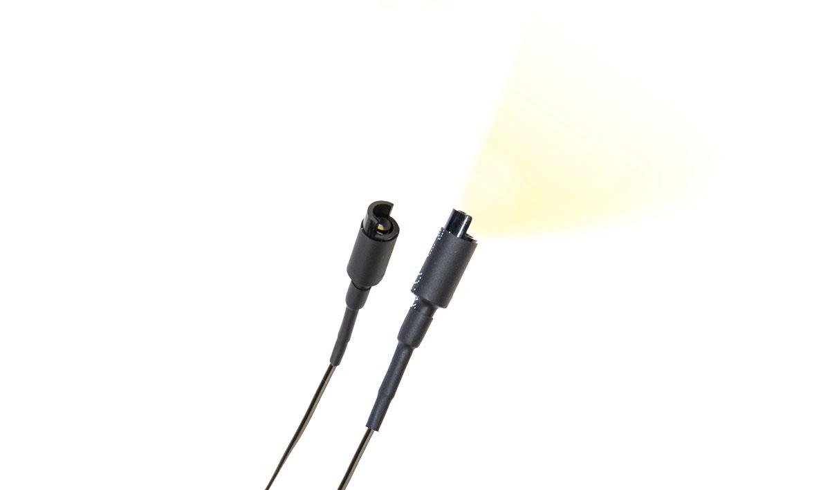 Just Plug #JP5956 Landscape Lights- Small Spotlight