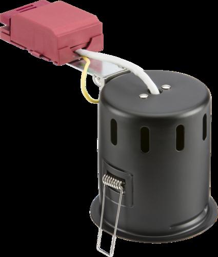 Evolve IC Fire-Rated Tilt Standard Can 230V GU10
