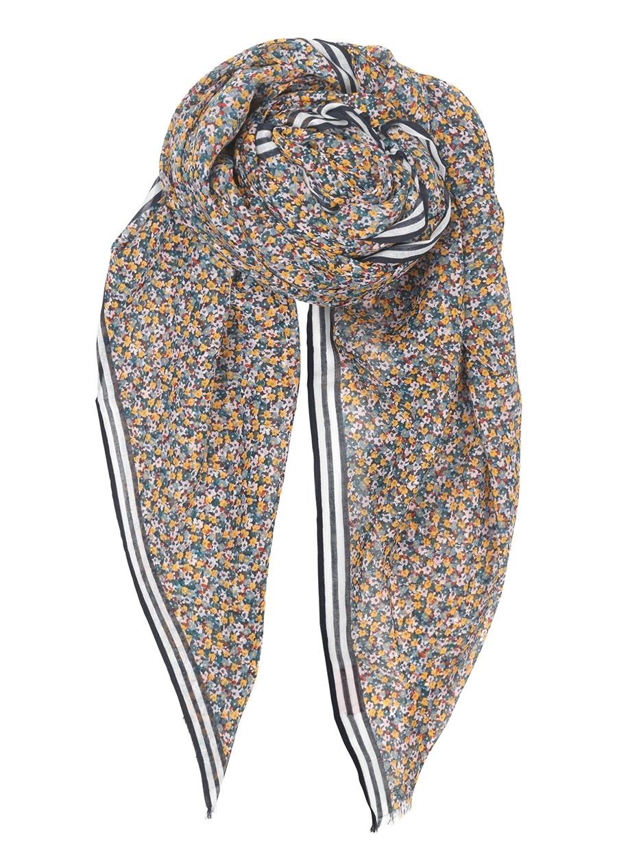 Wylla scarf by Beckonsgaard