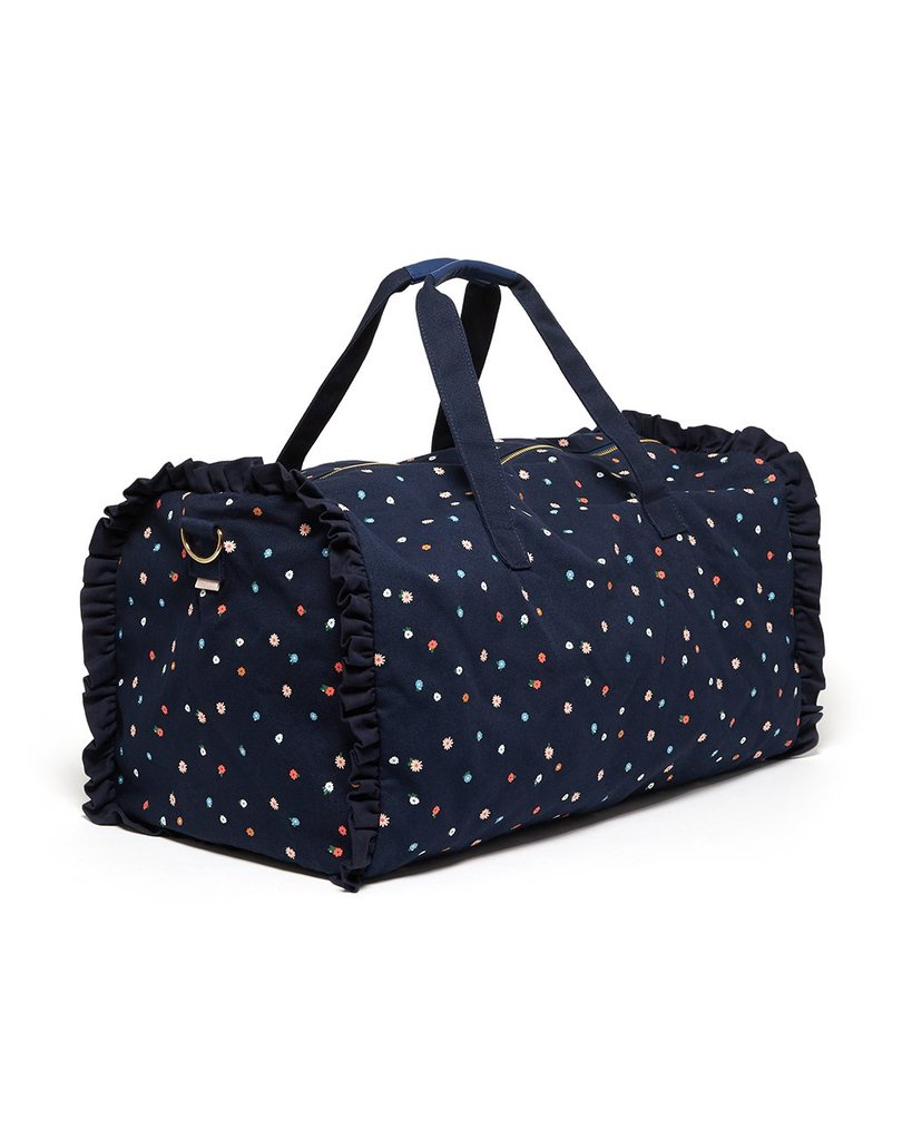 Getaway Duffle Bag by Ban.do