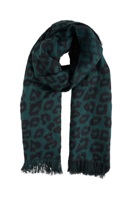 b.young Vippi Scarf