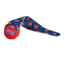 SUPERMAN DIVE BALLS