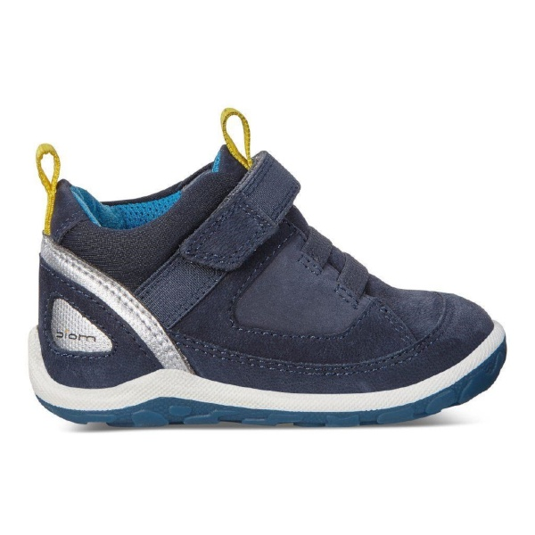 Biom B Mini Shoe 20