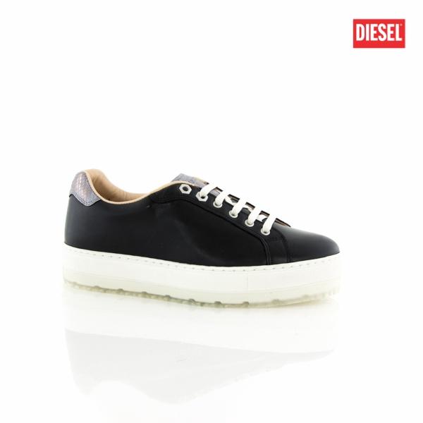 Womens Diesel Shoes Nz