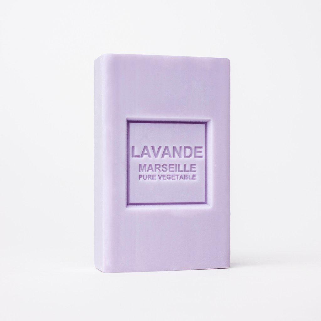 MY HAPPY SOAP -  LAVANDE