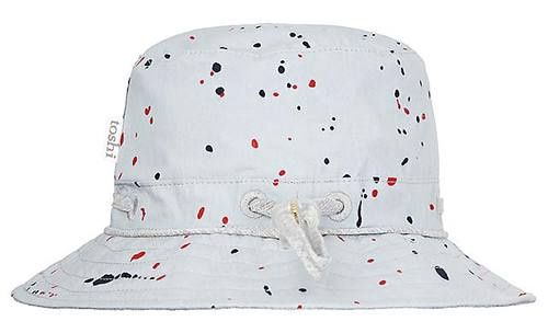 Toshi S18 Sunhat Storytime Paint