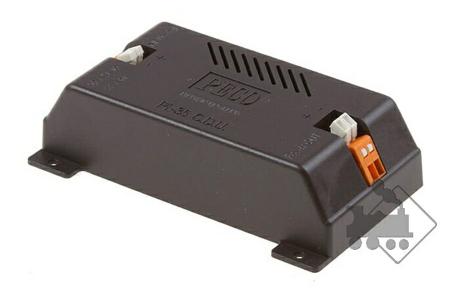 Peco Lectrics #PL-35 Capacitor Discharge Unit