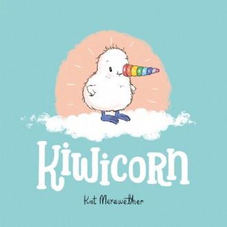 Kuwicorn