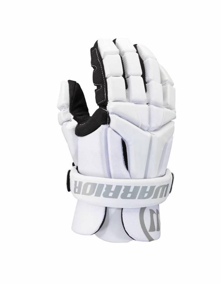 Warrior Burn Glove-Junior