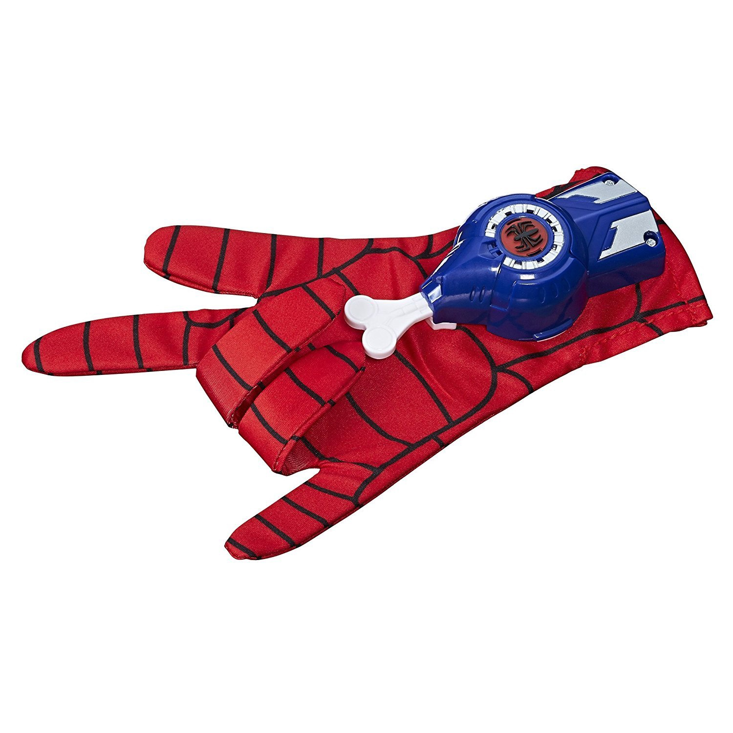 SPIDERMAN HERO FX GLOVE
