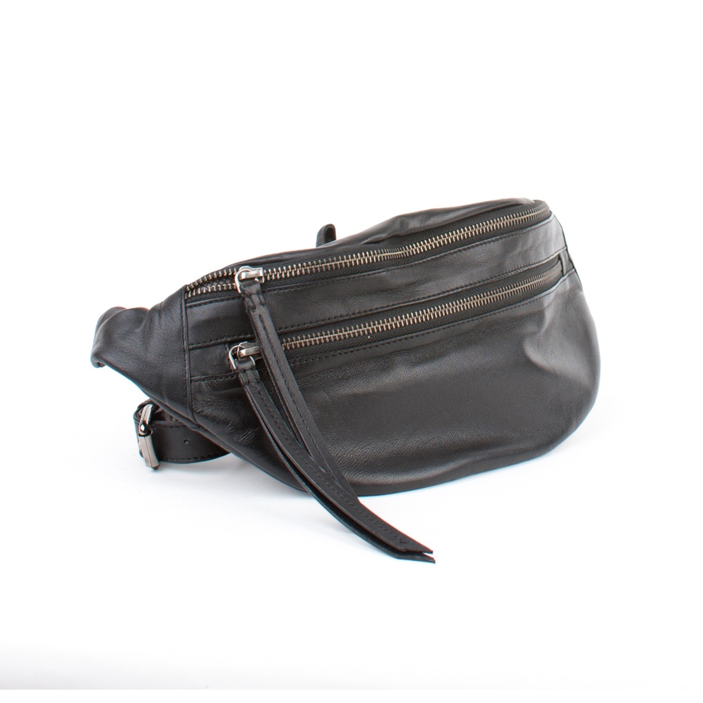 Belly Bag by Becksondergaard