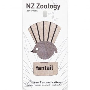 Flexiply Bookmark Fantail