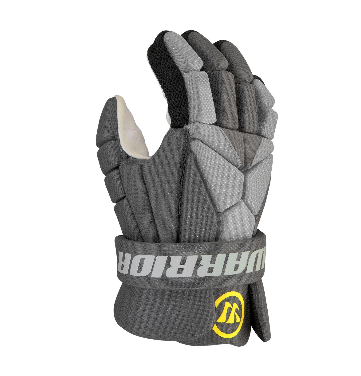 Warrior FatBoy Next Glove