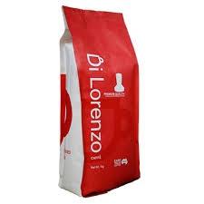 Di Lorenzo Specialty Blend Beans 1kg